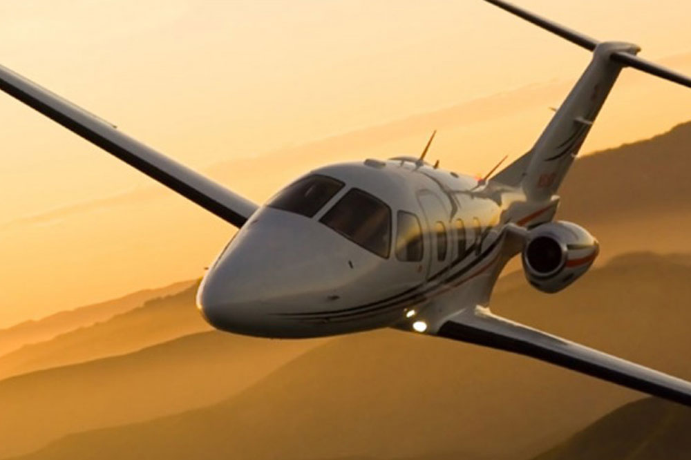 Relocate.je private jet travel to Jersey