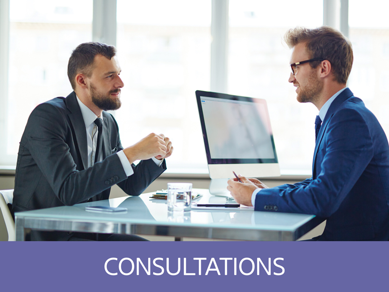relocate.je consultations in jersey