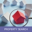 relocate.je property search in jersey